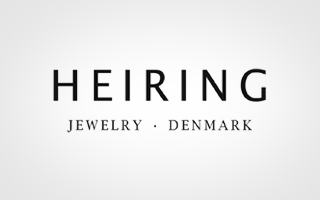 Heiring Jewelry